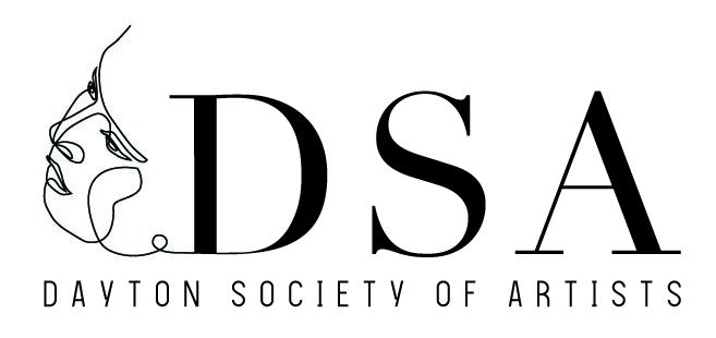 Dayton Society of Artists - Home